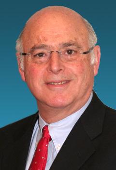 Robert L. Bahr, M.D.