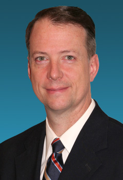 John Donahue, MD, Ph.D.