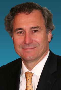 R. Jeffrey Hofmann, M.D.