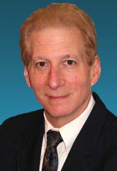 Elliot M. Perlman, M.D.