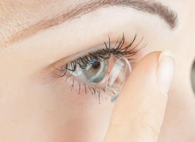 Rhode Island Eye Institute Refractive Surgery Lasik Glaucoma Cataracts