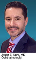 Jason E. Karo, MD